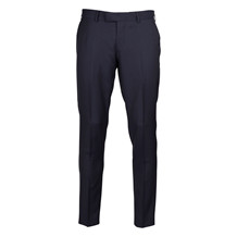 TIGER OF SWEDEN MAIN 3 WOOL PANT