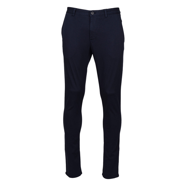 TIGER OF SWEDEN TRANSIT CHINO-NAVY