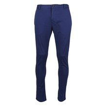TIGER OF SWEDEN TRANSIT PANTS-27N