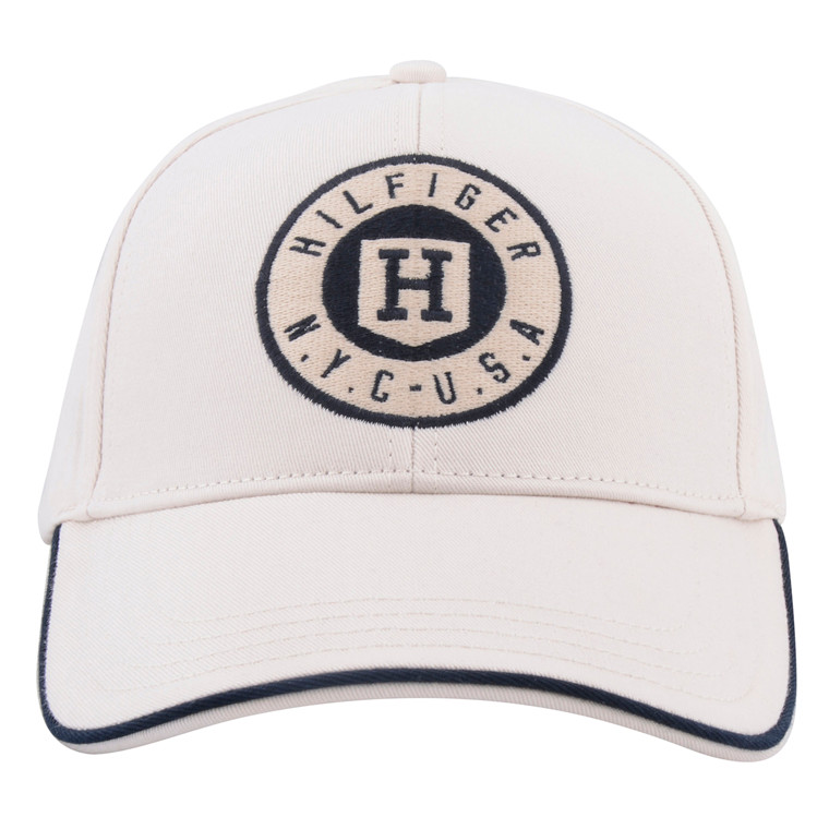 Tommy Hilfiger CLIFFDALE CAP
