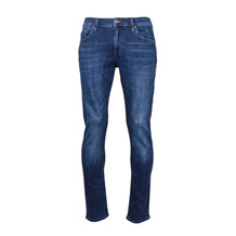Tommy Hilfiger BLEECKER 4BY OAK INDIGO