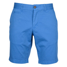 Tommy Hilfiger BROOKLYN SHORT FAULARD