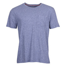 Tommy Hilfiger CLASSIC C-NK TEE SS