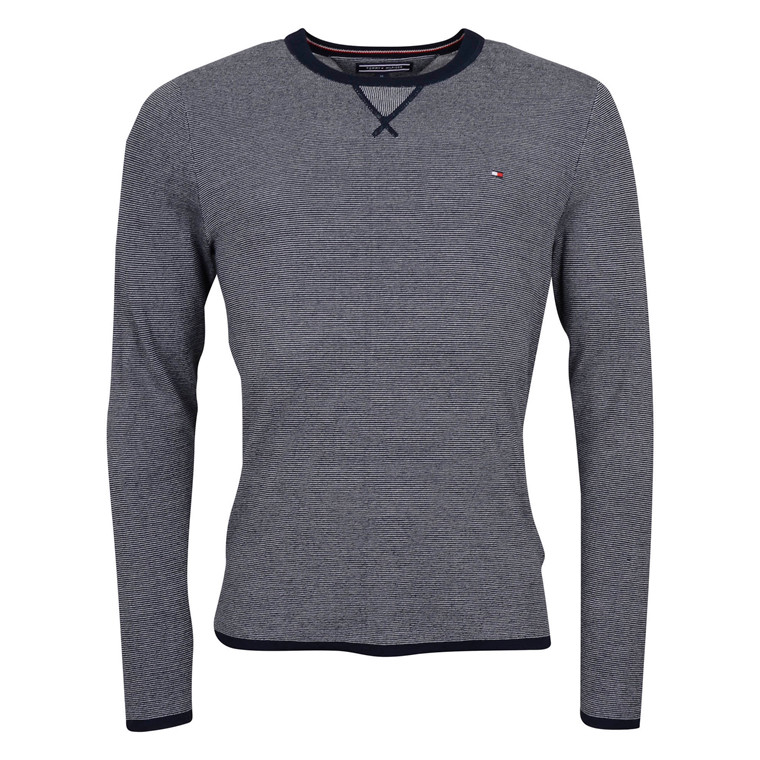 Tommy Hilfiger FINELINER KNIT