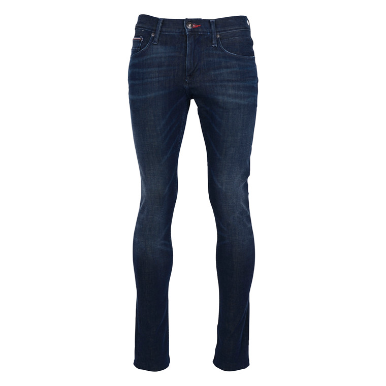 Tommy Hilfiger LAYTON TH FLEX JEANS-422