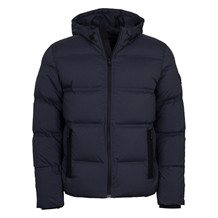 Tommy Hilfiger MADDY HDD DOWN BOMBER