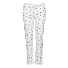 Tommy Hilfiger NEW PENNY ANCLE PANT
