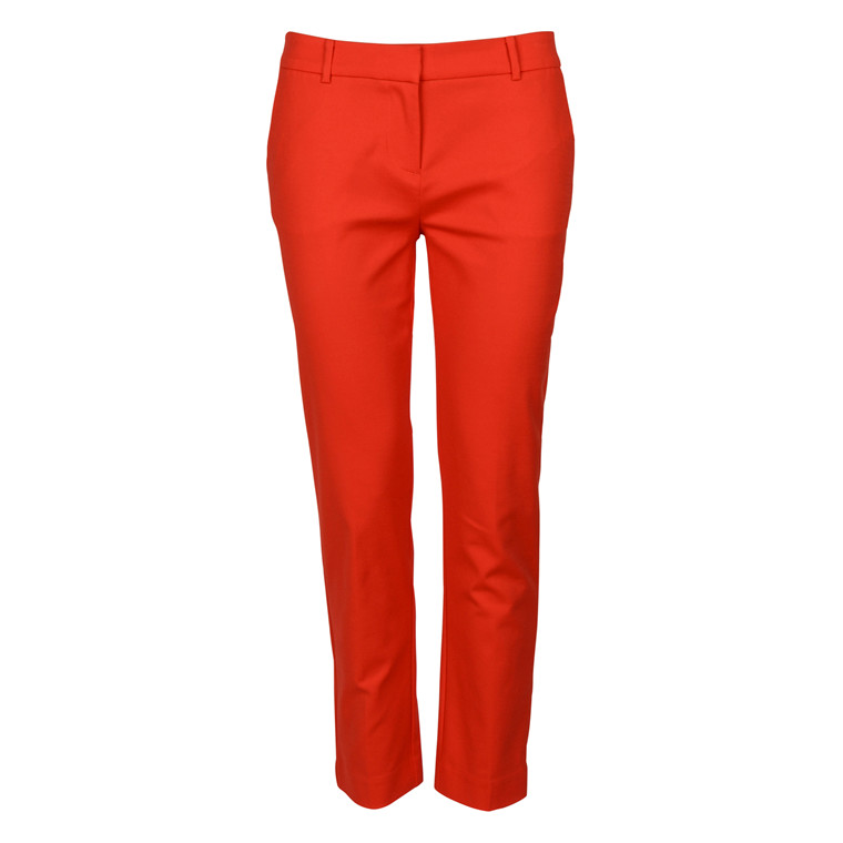 Tommy Hilfiger NEW PENNY PANT ANKLE
