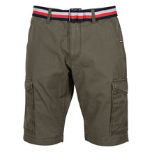Tommy Hilfiger JOHN REGULAR SHORT