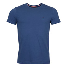 Tommy Hilfiger STRETCH SLIM FIT