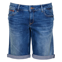 TOMMY JEANS CLASSIC DENIM L SHORTS