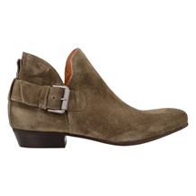 VIA VAI ABBEY SIERRA SHOE BOOT