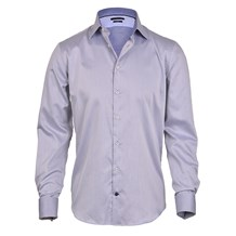 TOMMY HILFIGER TAILORED Johny dc shirt