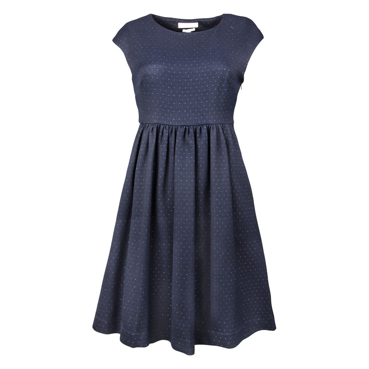 PAUL & JOE SiSTER ADELIA DRESS