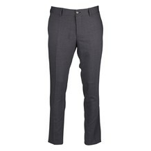 TIGER OF SWEDEN HERRIS WOOL PANTS-061
