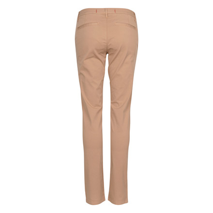 Ottodame JEY PANT BEIGE