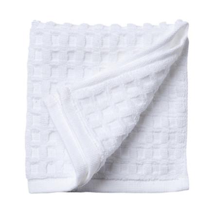 CRÉTON MAISON håndklæde 30 x 30 cm