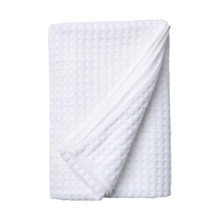 CRÉTON MAISON håndklæde 70 x 140 cm