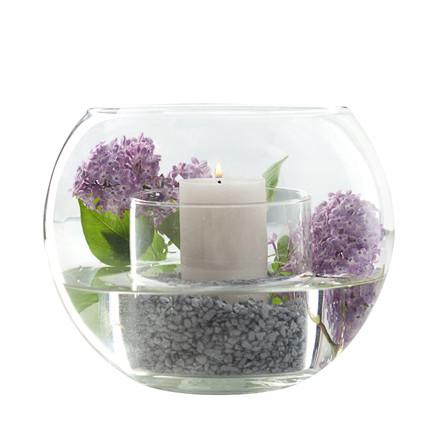 OPENMIND Vasesæt Ø 20 cm
