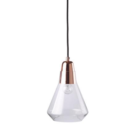CRÉTON MAISON Dion loftlampe