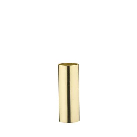 CRÉTON MAISON vase H 10 cm