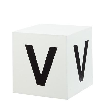 OPENMIND kube i træ V