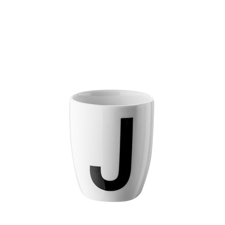 OPENMIND Alphabet J krus
