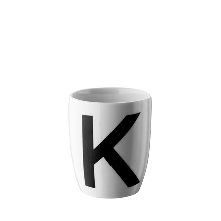 OPENMIND Alphabet K krus