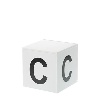OPENMIND Kube boks C