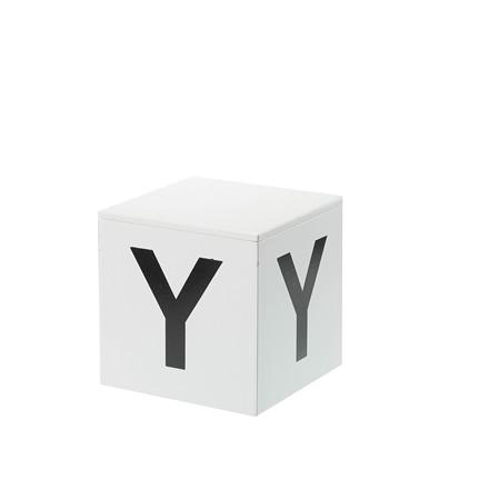 OPENMIND Kube boks Y