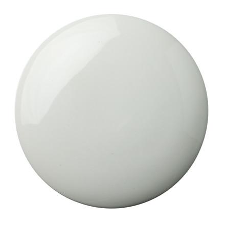 OPENMIND Knage blank Ø 10 cm
