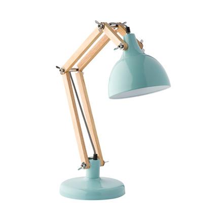 CRÉTON MAISON William bordlampe