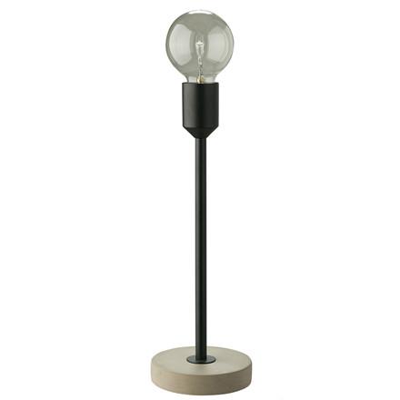 CRÉTON MAISON Issac bordlampe