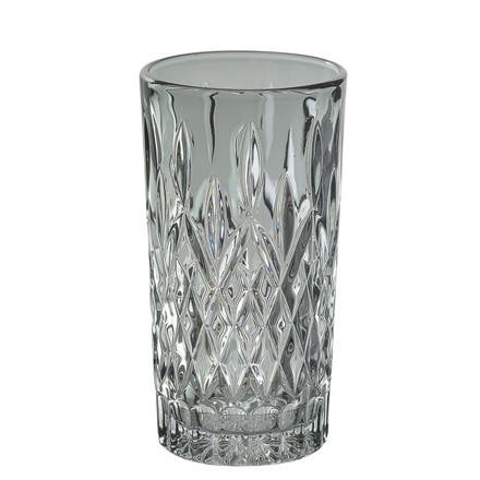 CRÉTON MAISON Scotch Whisky cocktailglas 4 stk.