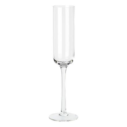 OPENMIND Malik champagneglas 2 stk.
