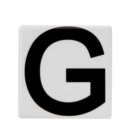 OPENMIND Kakel med magnet G