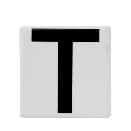 OPENMIND Kakel med magnet T