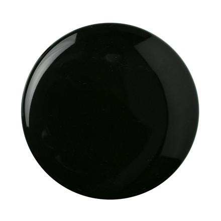 OPENMIND Knage blank Ø 8 cm