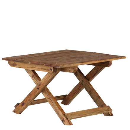 OPENMIND Kandi bord