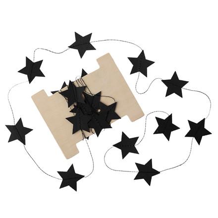 OPENMIND Papirstjerner