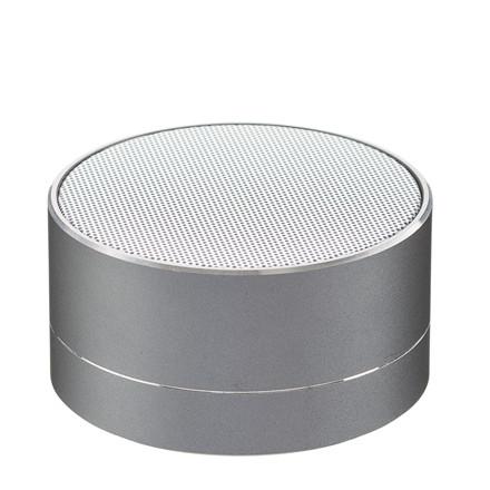 CRÉTON MAISON Mini Max højtaler
