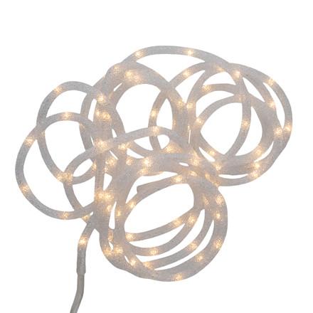 OPENMIND 100 LED slange, crystal tube