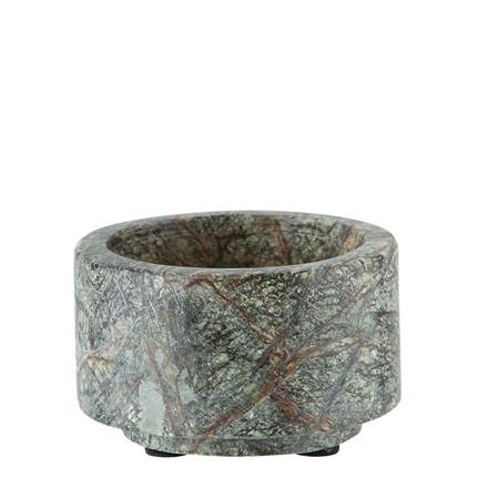 SINNERUP Athene marmor skål