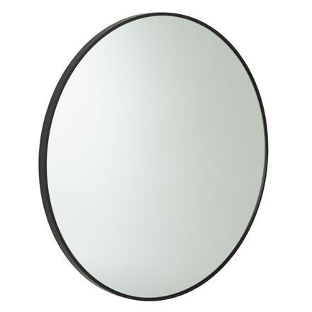 OPENMIND Ilja rundt spejl