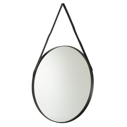 OPENMIND Rami rundt spejl