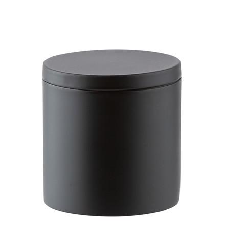 CRÉTON MAISON Caja opbevaringskrukke