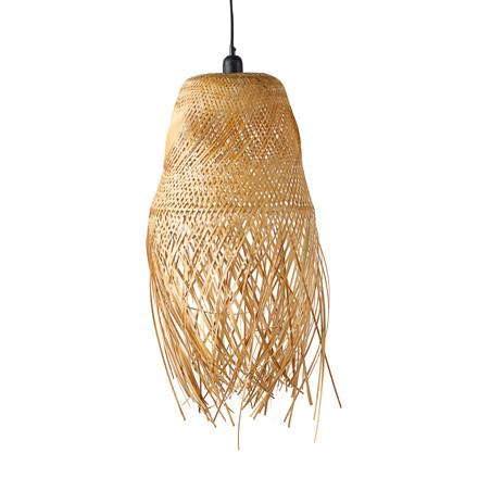 CRÉTON MAISON Lampe