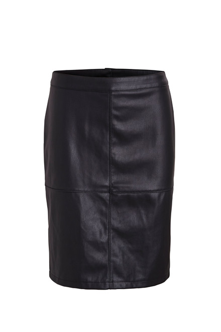VILA Vipen new skirt