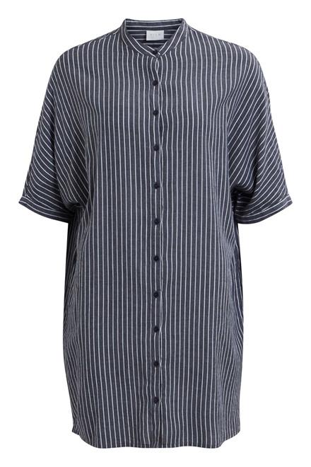 VILA Vialto shirt
