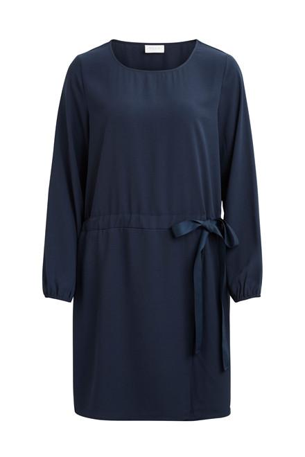 VILA Visarina dress